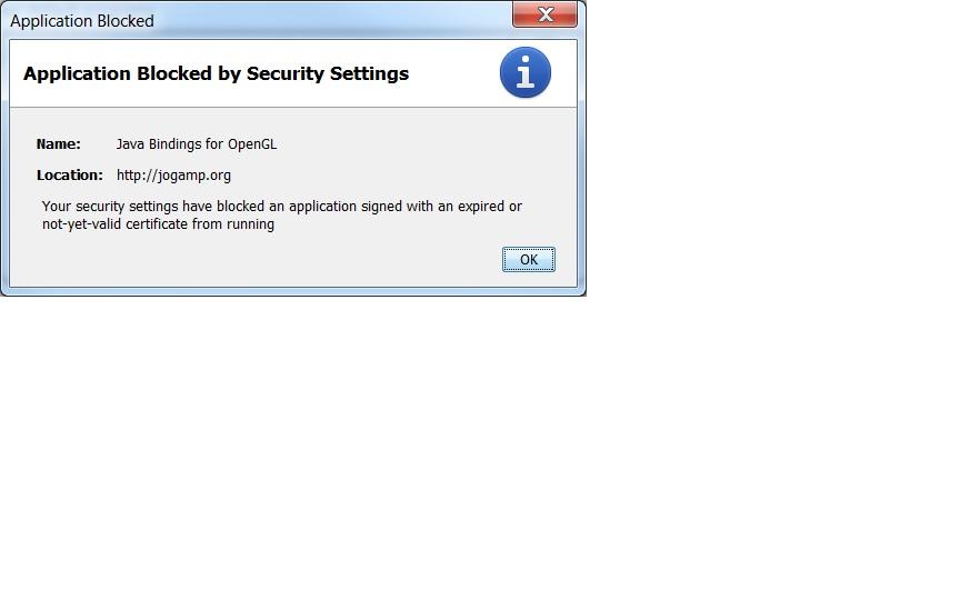 Certificate Utility Code Signing Create Csr